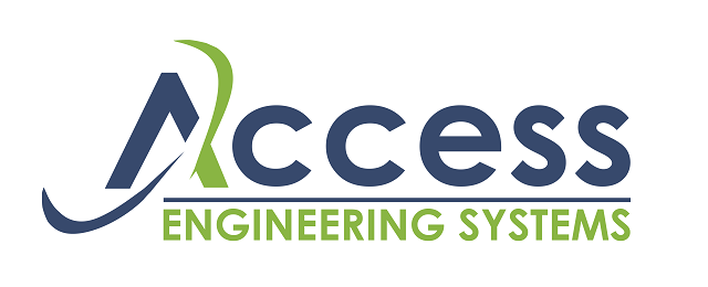 Access Engineering Systems